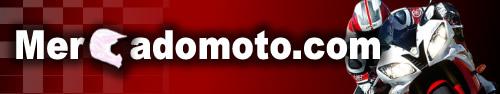 Motos clasificados autos MercadoMoto busca o vende tu moto ya