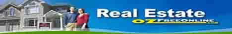 Free Online Real Estate Listing