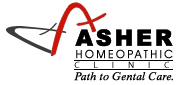 Dr.Asher- Homoeopathy specialist for medicines and online homeopathic Treatment