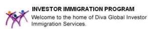Investor Immigration Program
