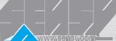 Strain Gauge Sensors & Load Cell Manufacturer Belguim
