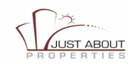 JUST ABOUT PROPERTIES