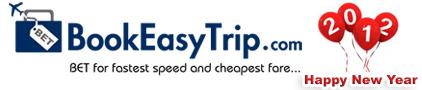 BookEasyTrip.com
