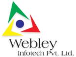 Webley Infotech Pvt Ltd