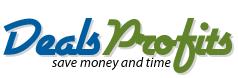 dealsprofits.com