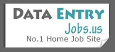 dataentryjobs.us