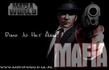 mafiaworld.nl.ae