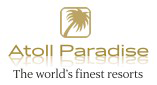 Maldives Luxury Resorts by Atoll Paradise
