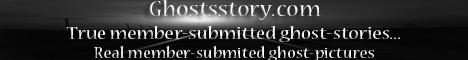 Ghostsstory.com