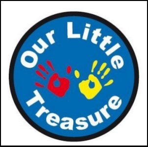 Our Little Treasure