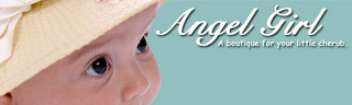 Angel Girl Boutique