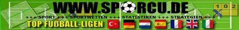 Fussballvorhersagen Tipps und Strategien + Tippspiel