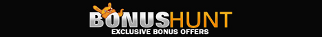 Latest Bonus Offers