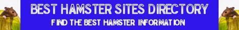 Best Hamster Sites