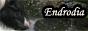 Endrodia
