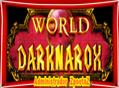 wow Darknarox