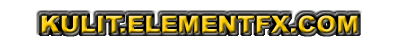 Free Site Listing