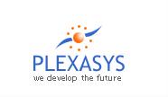 web Development Hyderabd|web Designing Hyderabad|plexasysHyderabad|web designers