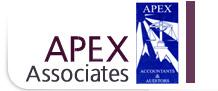 apexassociates