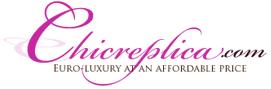 Chicreplica.com | Designer Replica Handbags | Replica Handbags