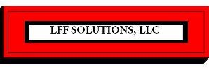 LFF Solutions,LLC