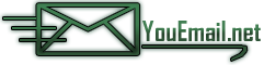YouEmail.net