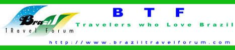 Brazil Travel Forum
