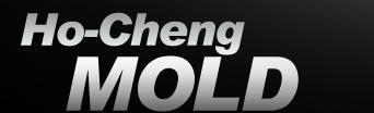 Ho-Cheng Mold