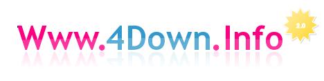 WwW.4DowN.Info