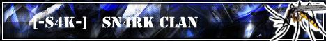 [-S4K-] Sn4rk-Clan