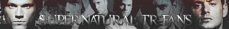 Supernatural-Fans (TR)