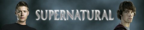 Elsi's Supernatural Fan Site