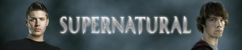 Elsi's Supernatural Fan Site