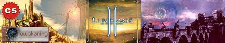 Lineage 2 Awakening (PL)