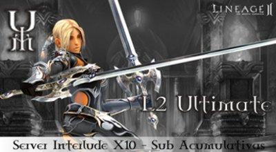 L2 ultimate
