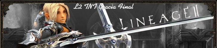L2 TNT Gracia Final