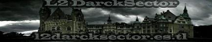 Darck Sector