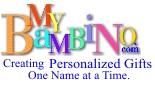 MyBambino.com