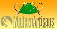Modern Artisans