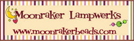 Moonraker Lampwerks