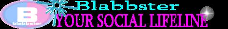 Blabbster - Social Network