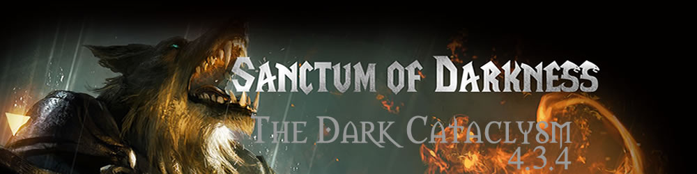 Sanctum-of-Darkness