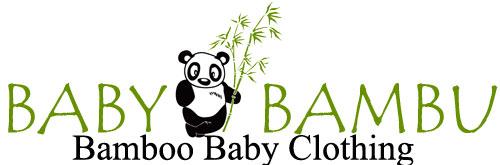 baby bambu