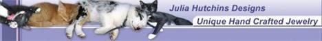 Julia Hutchins Designs