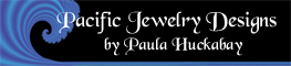 Pacific Jewelry Designs