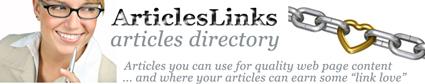 ArticlesLinks