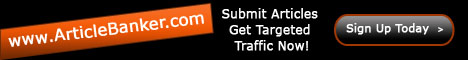 Free Article Submission Article Directory For Article Marketers Online