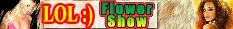 Best Flower Show 2007 !!!