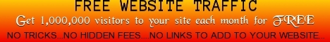 FREE WEBSITE TRAFFIC, FREE WEBSITE ADVERTISING (POST FREE ADS) POST YOUR BANNER