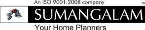 Sumangalam Propmart Pvt Ltd
